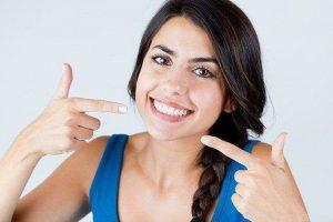 Access dental care