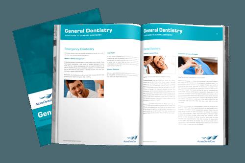 General Dentistry Guide