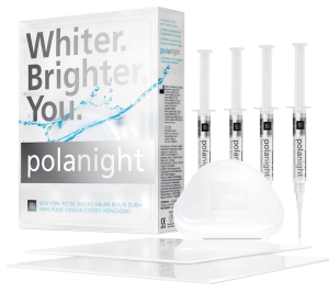 Polarnight